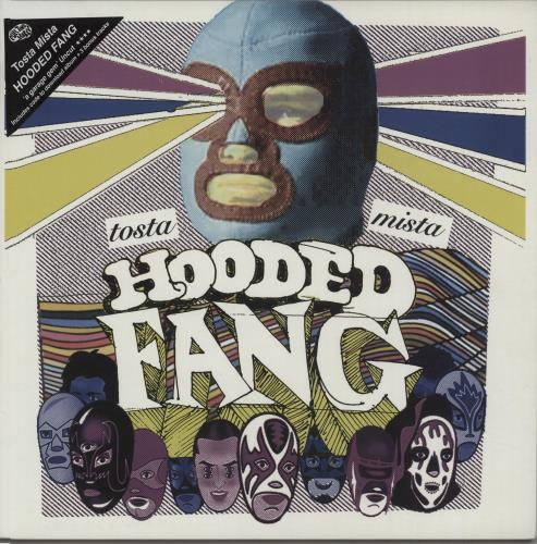 Image result for hooded fang 2011